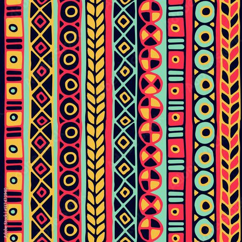 wzor-etniczny-bez-szwu-styl-boho-etniczna-tapeta-tribal-art-print-stary-streszczenie-tekstura-tlo-granic