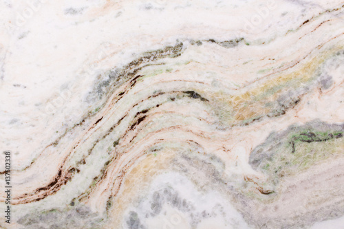 Canvas Prints Marble Beige background texture of marble.