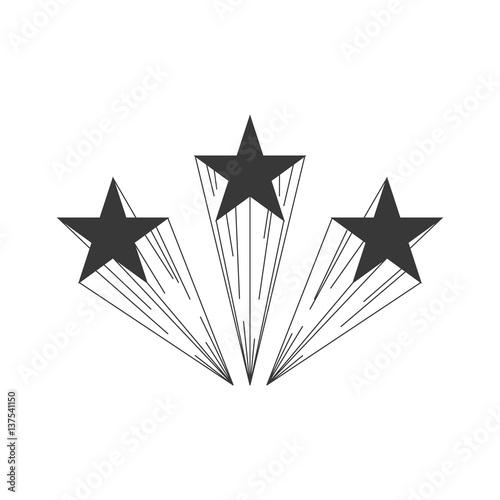 shooting star logo template buy this stock vector and explore rh stock adobe com shooting star logo images shooting star logo designs