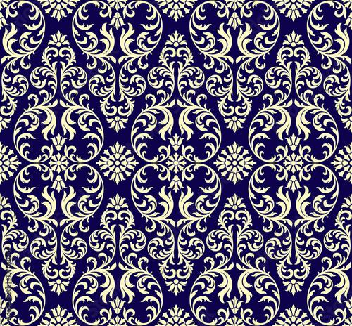 luksusowy-staromodny-adamaszku-ornament-krolewska-wiktorianska-bezszwowa-tekstura-dla-tapet-tkanina-zawijac-znakomity-kwiatowy-barokowy-szablon