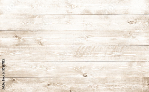 Türaufkleber Holz Old Wood Texture Background rustic surface old natural pattern