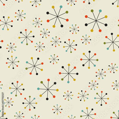 abstrakcyjny-wzor-przestrzeni-w-polowie-wieku