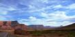 Secret Road to Moab