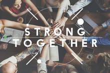 Together Community Team Suport...