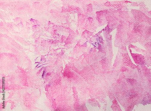 streszczenie-recznie-malowane-akwarela-na-obrazie-papierowym-tle-i-tekstury