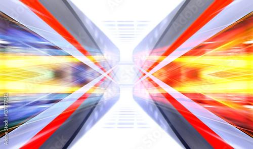 futurystyczna-abstrakcyjna-tapeta