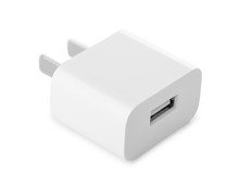 Usb Wall Charger Plug