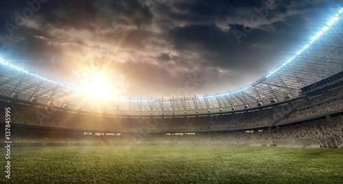 soccer stadium_6