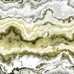 Fototapeta Seamless gem stone pattern