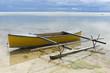 Südsee-Aitutaki-12204
