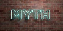MYTH - Fluorescent Neon Tube S...