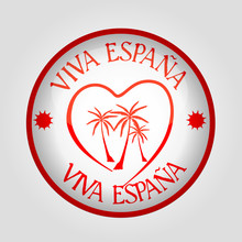 Viva Espana