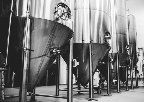 zbiorniki-piwa