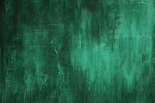 Green Metal Rust Wall Texture ...