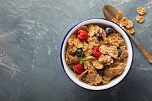 Multigrain Healthy Cereals Wit...