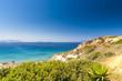 Griechenland, Insel Kos, Panorama Paradise Beach