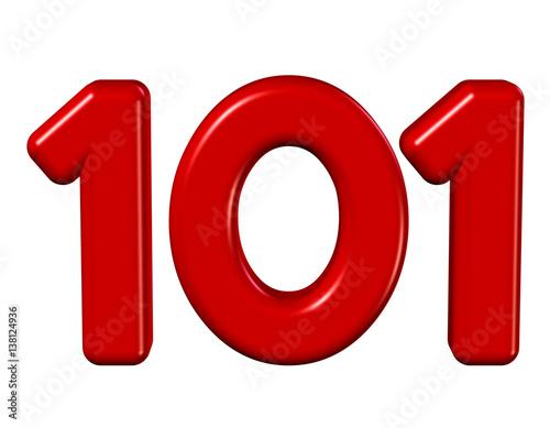 Photo  101, 1, 10 , 1 sayısı