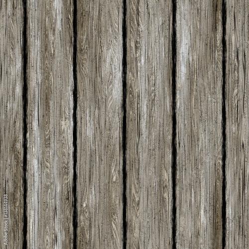 bezszwowy-drewniany-wzor