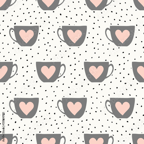 cute-cups-pattern