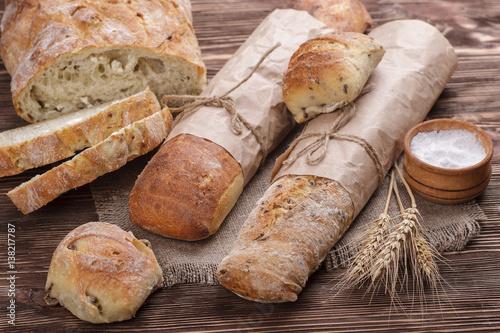swiezy-domowy-chleb-pszenny