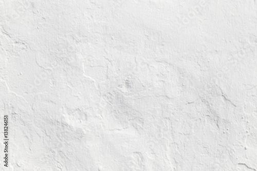 Fotografia Weisse Wand, white wall
