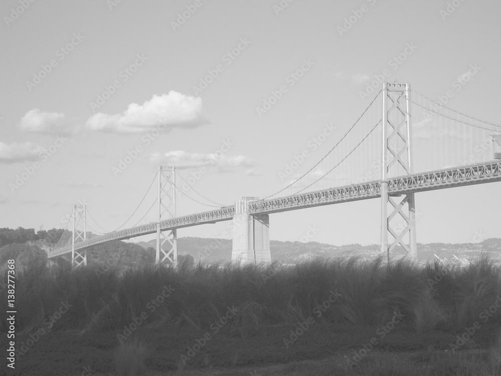 Photo & Art Print California / San Francisco / Bay Area | Abposters.com