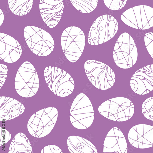 vector-seamless-pattern-with-white-easter-eggs