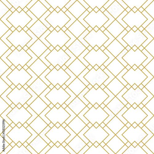bezszwowe-liniowy-wzor-geometryczny-wektor