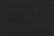 Ebony Grunge Background, Textured Of Wood Material.