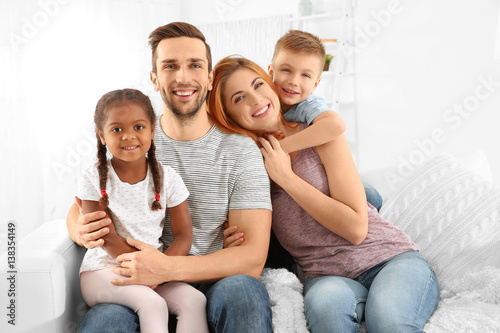interracial adoption device family units Adoptive family •the earliest the plights of interracial adoption introduction background are apart of their familial unit seven out of ten adopters are.