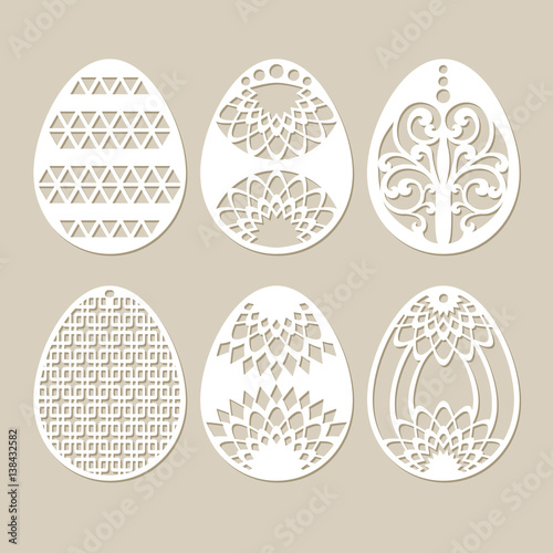 set-stencil-easter-eggs