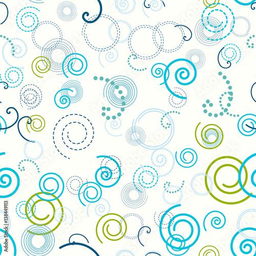 bezszwowy-wzor-wiry-spiralne-kolo-streszczenie-tlo-wektor