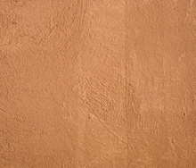 Earth Wall, Mud Texture Background.