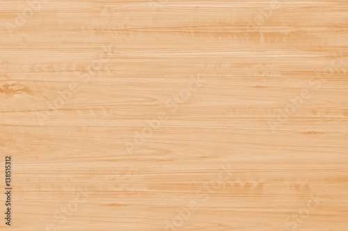 Photo Wood texture with natural wood pattern for design and decoration