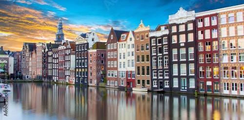Fotografía Amsterdam, Pays-Bas