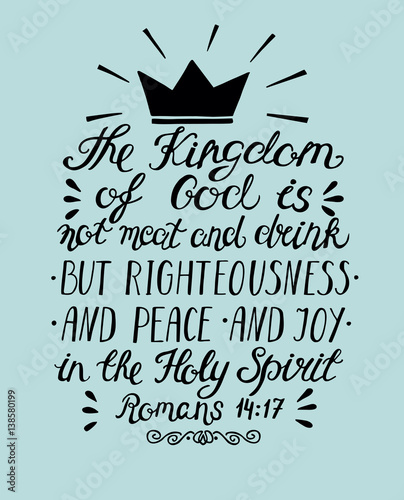 werset-biblii-krolestwo-boze-nie-jest-pokarmem-i-napojem-lecz-sprawiedliwo