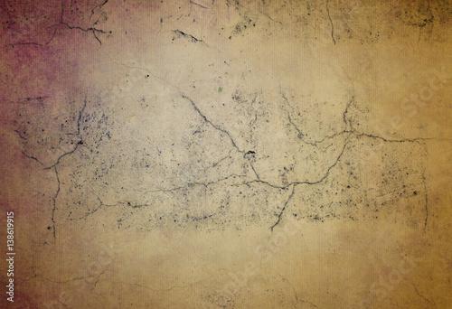 Grunge Pastel Texture Background Abstract Vintage Grunge