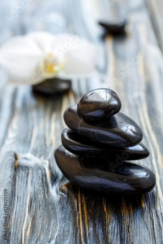 kamienie-do-masazu