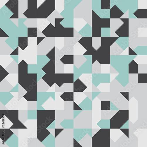 wzor-kolorowych-trojkatow-plaski-wektorowy-tlo-eps-10