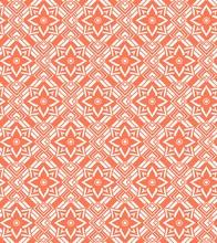 Red White Seamless Pattern