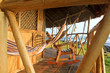 SanBlas Cabin