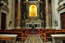 Dom Santa Maria Matricolare In Verona