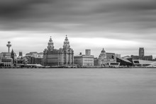 Liverpool Merseyside UK World ...