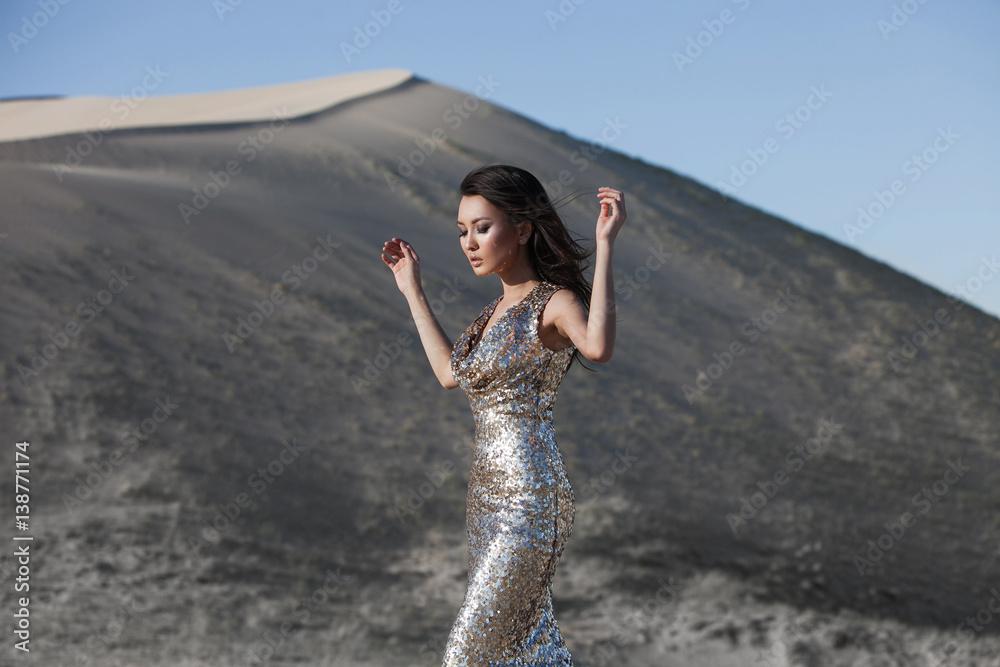 Ls models nude images