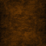 abstract brown background texture - 138822918