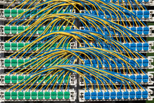 Broadband Router Wiring For Superfast Wifi