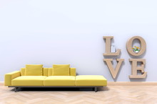 The Room Of Love Intended For ...