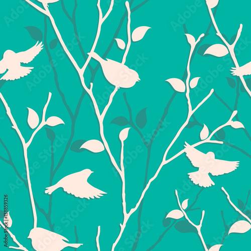 ptaki-na-turkusowym-tle