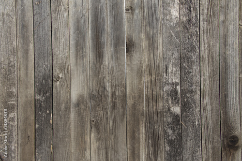 Gray Barn Wooden Wall Planking Rectangular Texture Old Wood Rustic