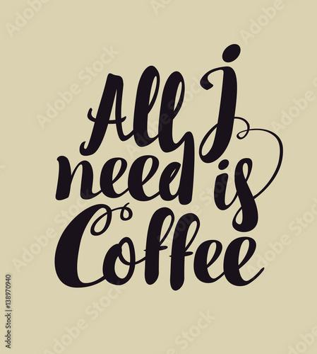 wszystko-czego-potrzebuje-to-kawa